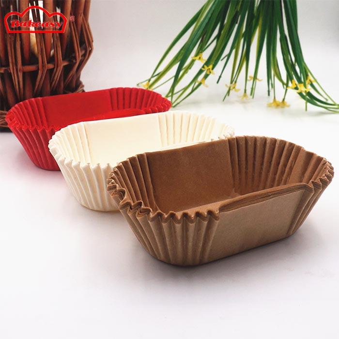 Cake liner/ Loaf Tin Liner