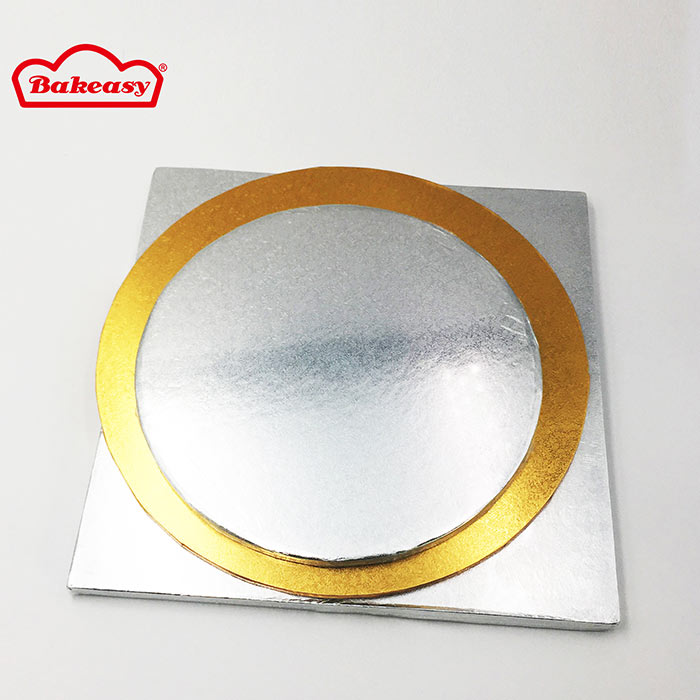 Cake Board(2.0-3.5mm)