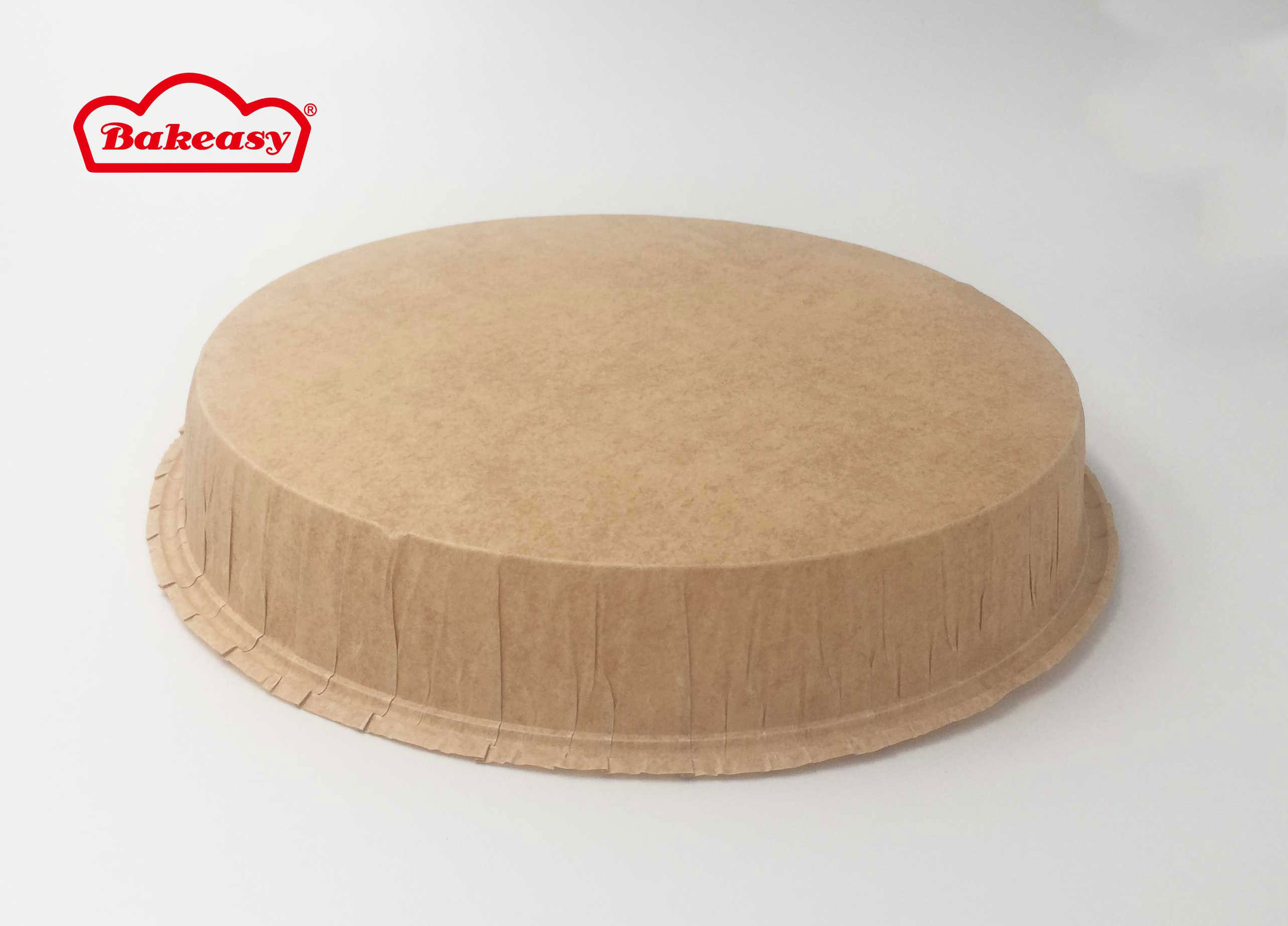 Cake Paper Tray for Cake Baking